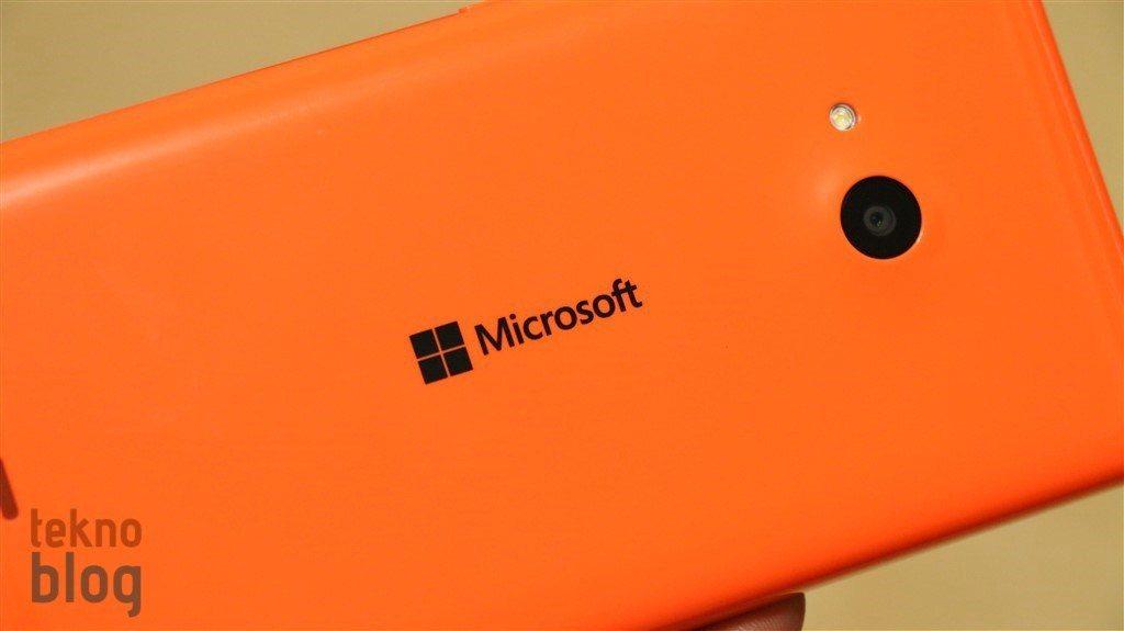 microsoft-lumia-535-inceleme-00006