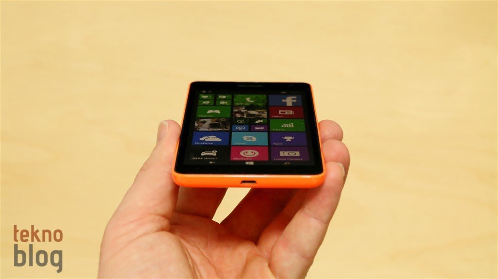 microsoft-lumia-535-inceleme-00009