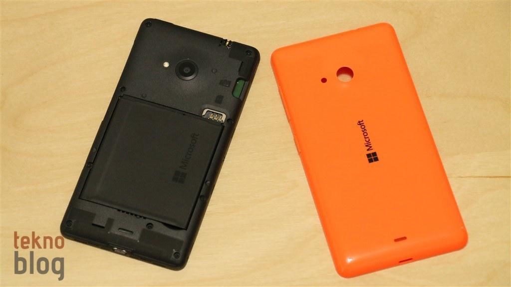 microsoft-lumia-535-inceleme-00014