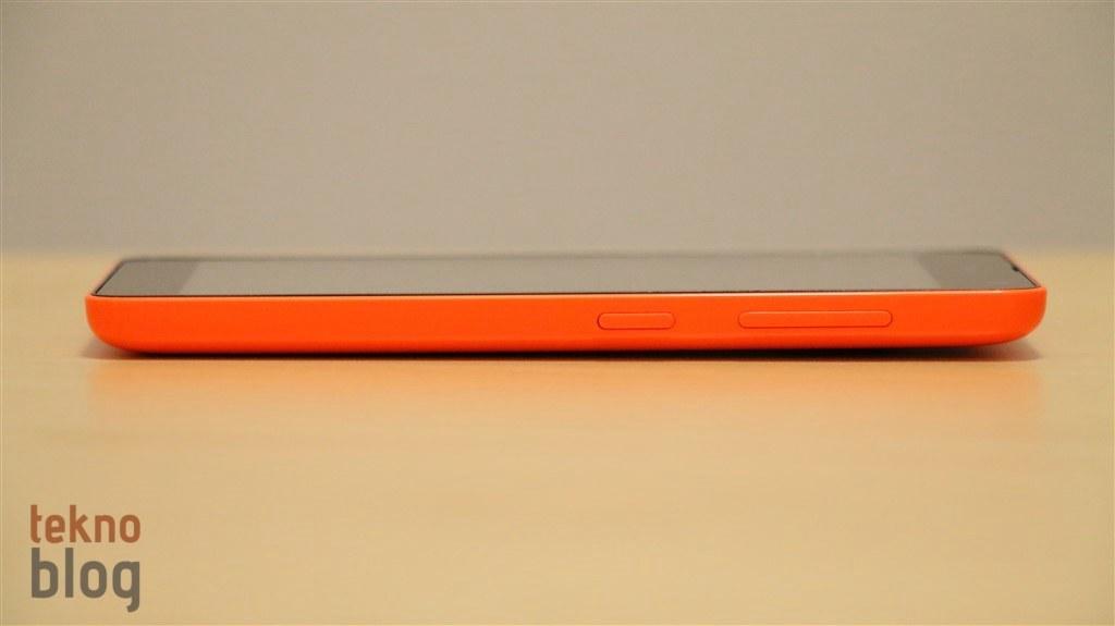 microsoft-lumia-535-inceleme-00018