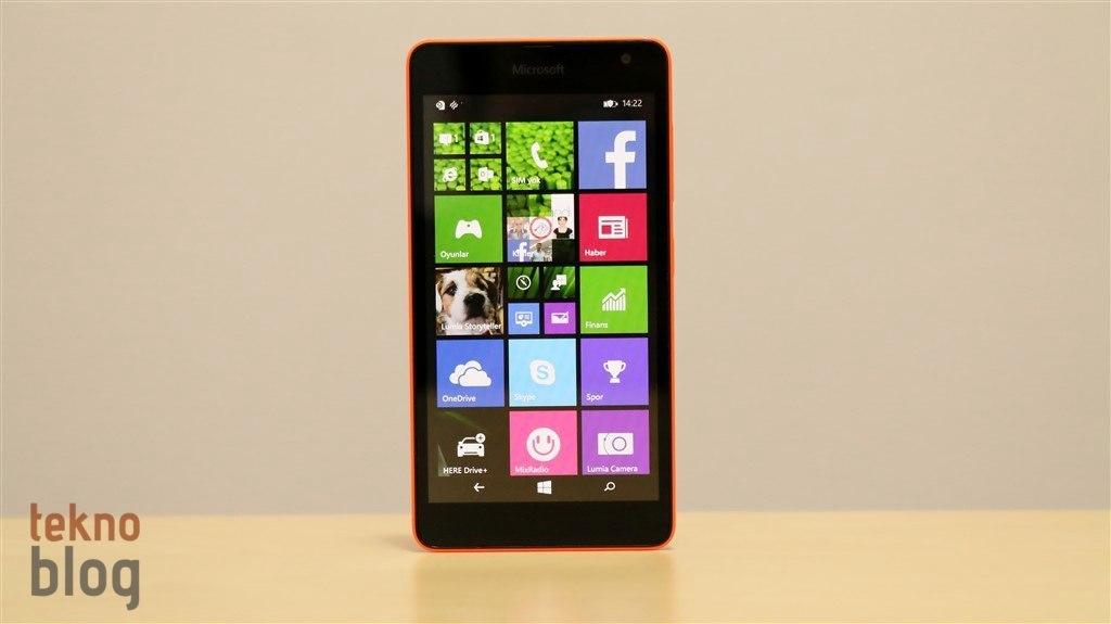 microsoft-lumia-535-inceleme-00020