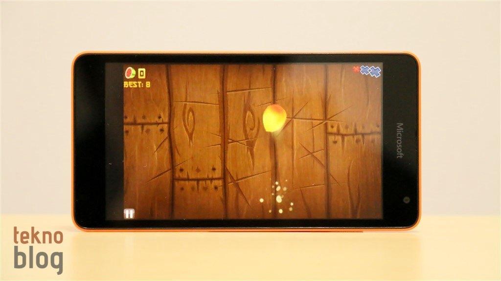 microsoft-lumia-535-inceleme-00022