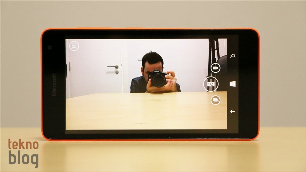 microsoft-lumia-535-inceleme-00023
