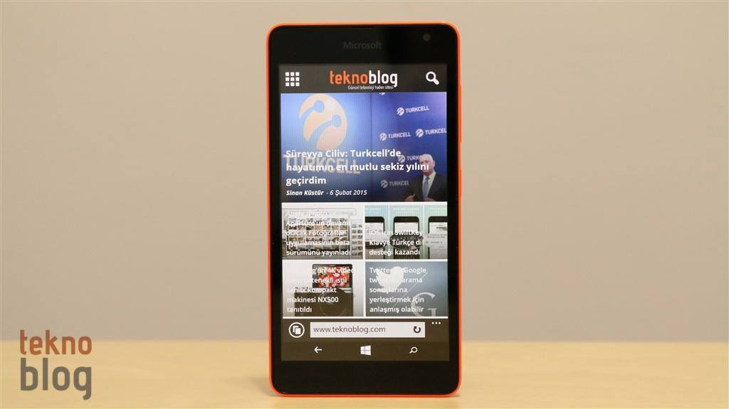 microsoft-lumia-535-inceleme-00027