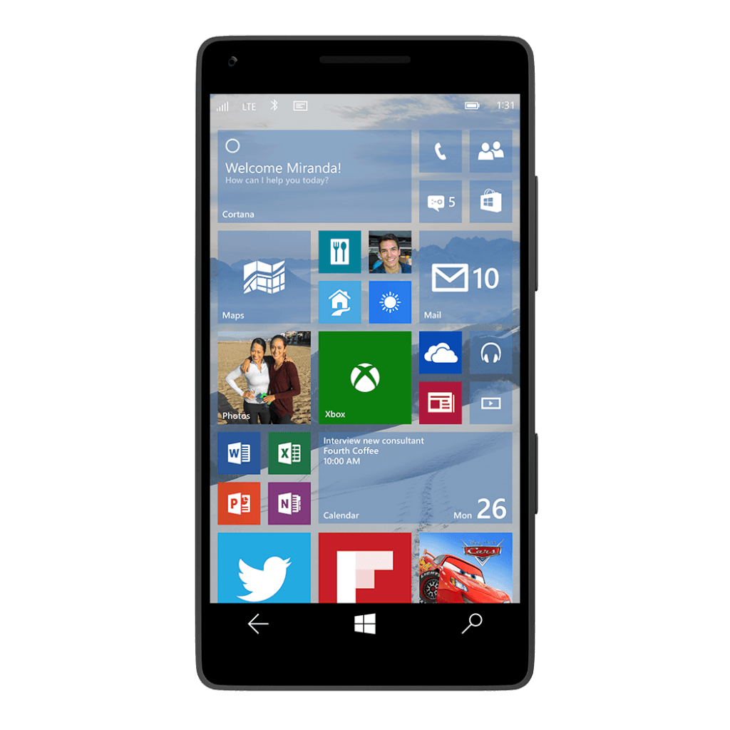 microsoft-windows-10-phone-060215