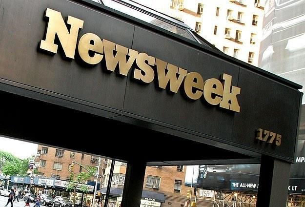 newsweek-110215