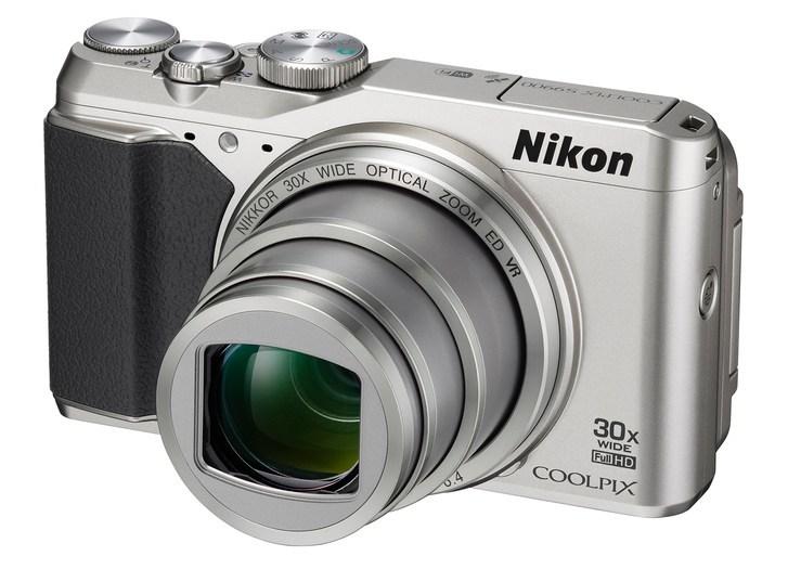 nikon-coolpix-s9900-100215-1