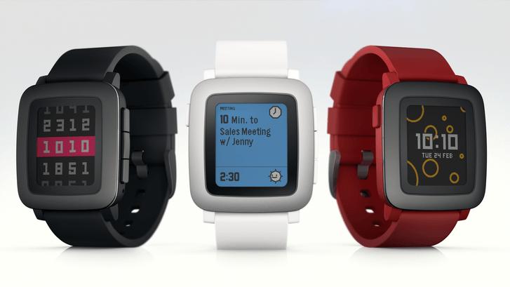 pebble-time-250215-1