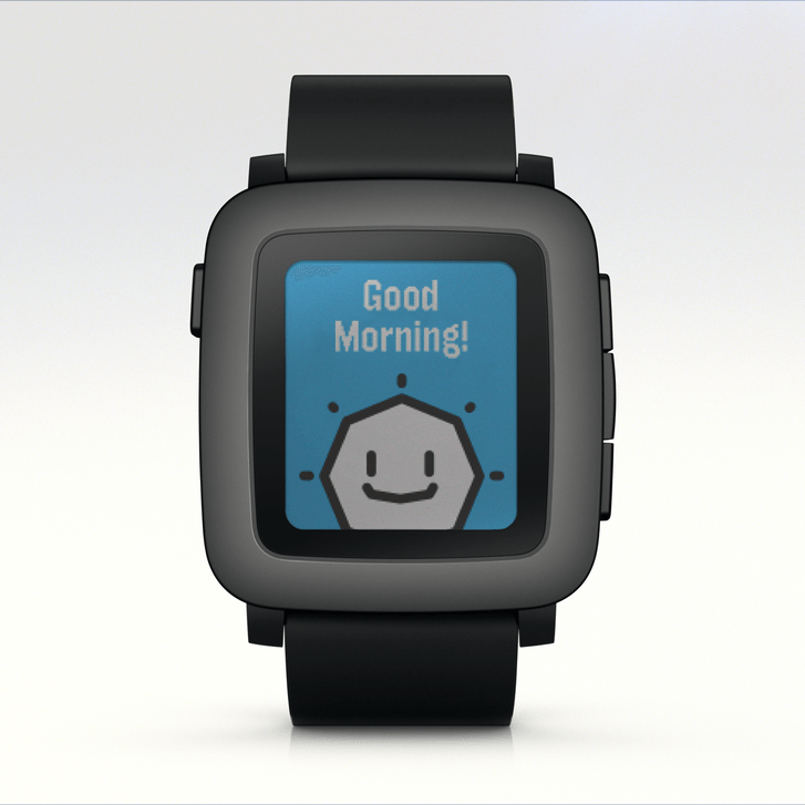 pebble-time-250215-2