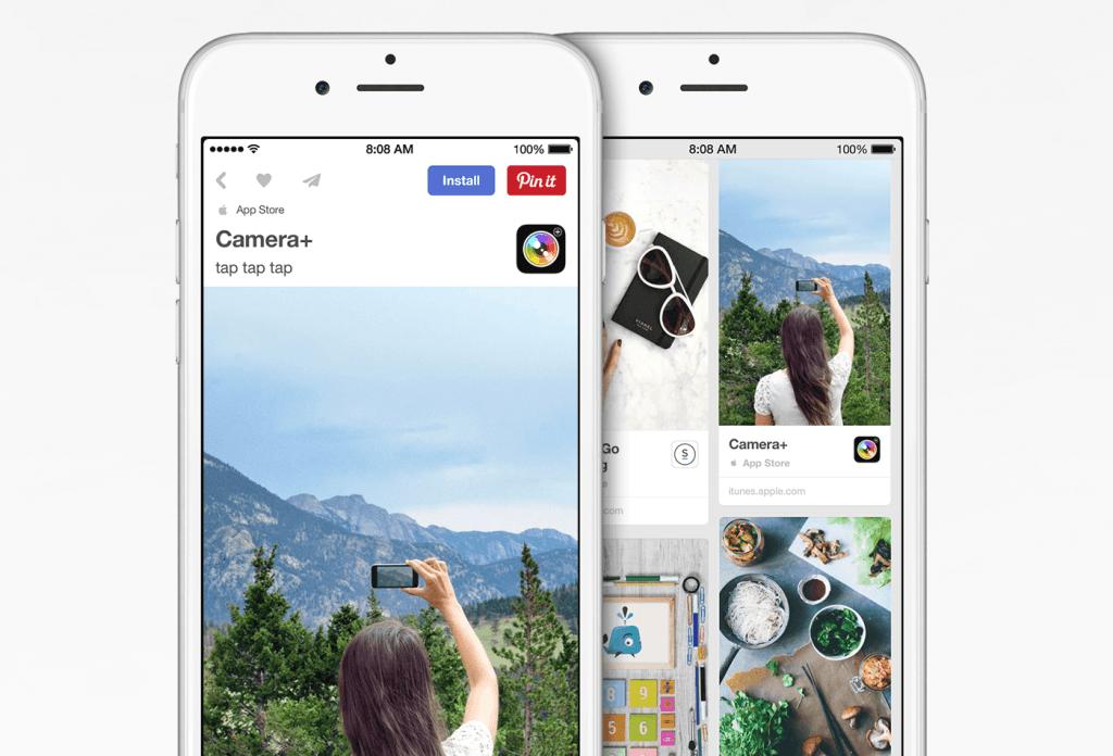 pinterest-itunes-app-store-120215