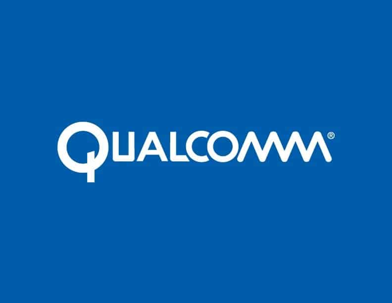 qualcomm rb3