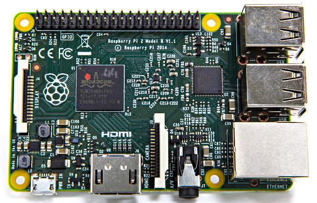 raspberry-pi-2-model-b-020215-2