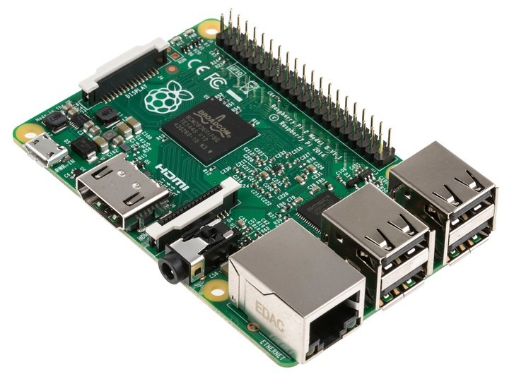 raspberry-pi-2-model-b-020215-3