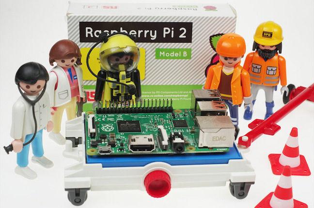 raspberry-pi-2-model-b-020215