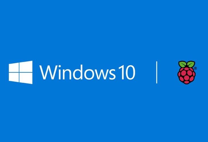 Raspberry Pi 2 hakkında her şey: Donanım detayları, Windows 10 desteği ve dahası