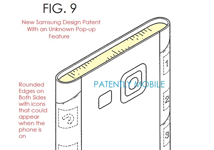 samsung-galaxy-s-edge-patent-1