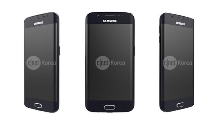 samsung-galaxy-s6-edge-280215-6