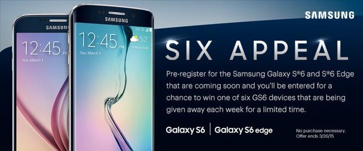 samsung-galaxy-s6-ve-s6-edge-sprint-270215-2