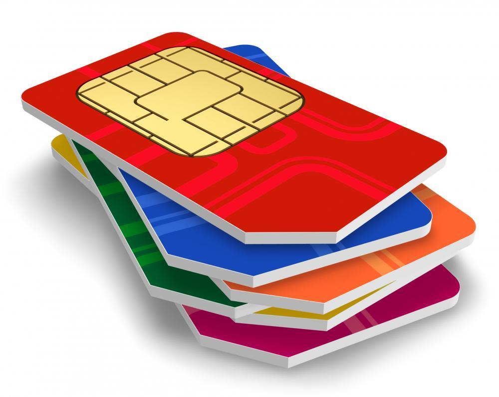 sim-kart-230215