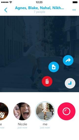 skype-qik-120215