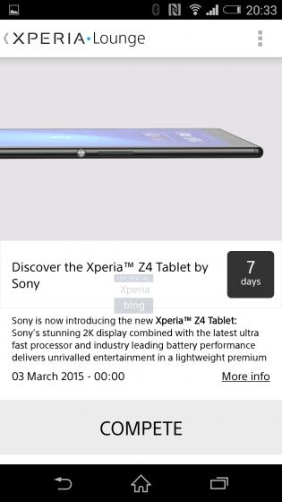 sony-xperia-z4-tablet-250215-2