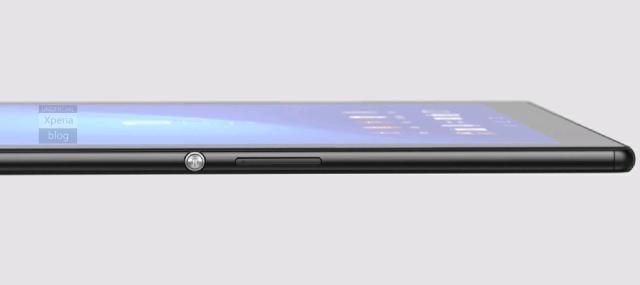 sony-xperia-z4-tablet-250215