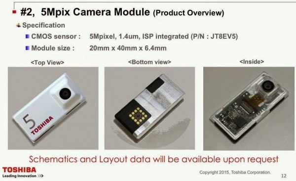 toshiba-project-ara-kamera-modulu-2