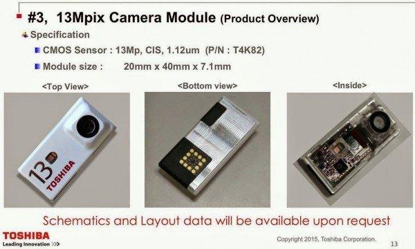 toshiba-project-ara-kamera-modulu-3