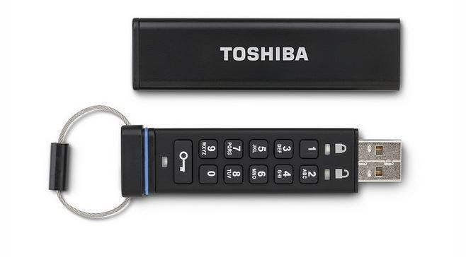 toshiba-usb-flas-surucu-050215