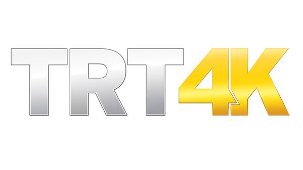trt-4k-logo-190215