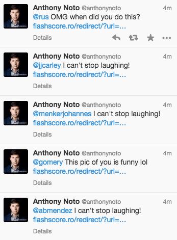 twitter-anthony-noto-saldiri-100215-2