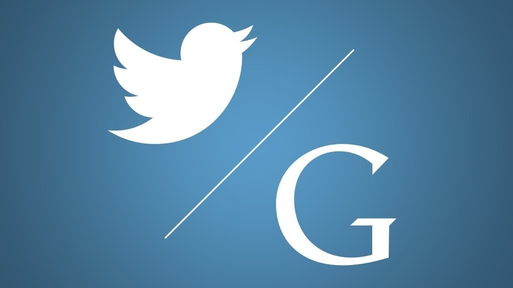 twitter-google-logo-050215