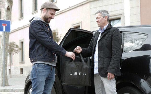 uber-eats-200215