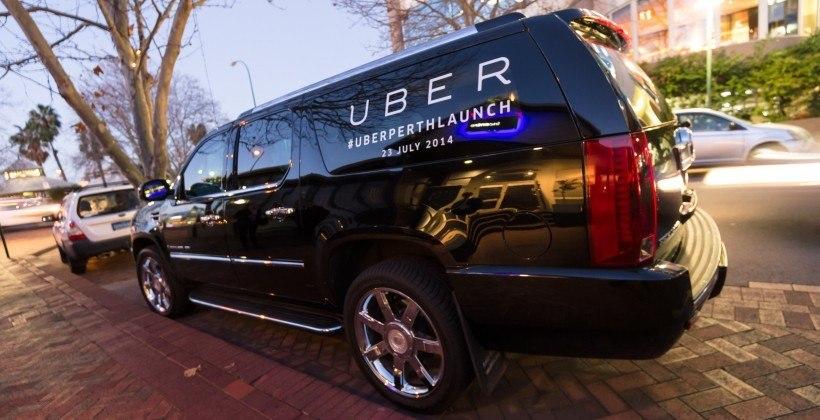 uber-minivan-030215