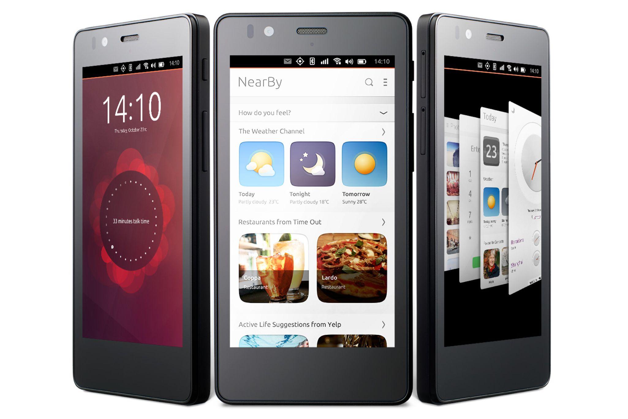 ubuntu-phone-060215-1