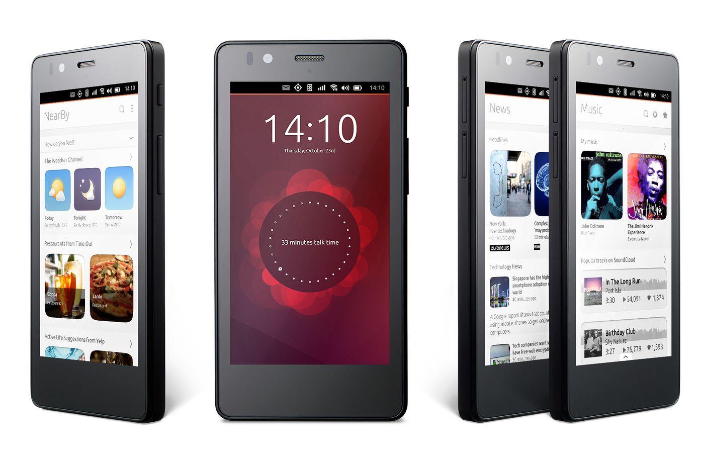 ubuntu-phone-060215-2