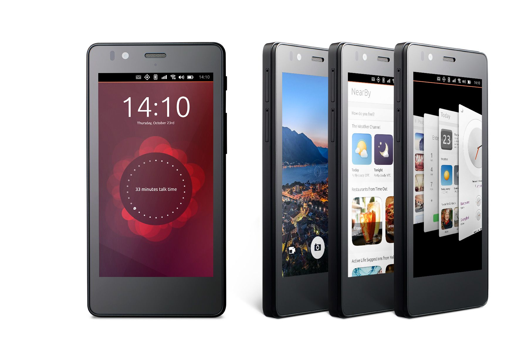ubuntu-phone-060215-3
