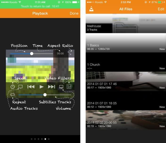 vlc-media-player-ios-160215