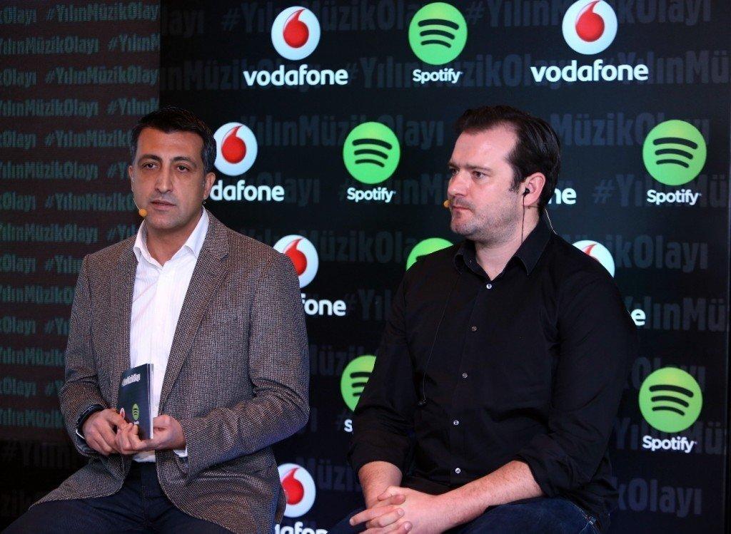 vodafone-turkiye-spotify