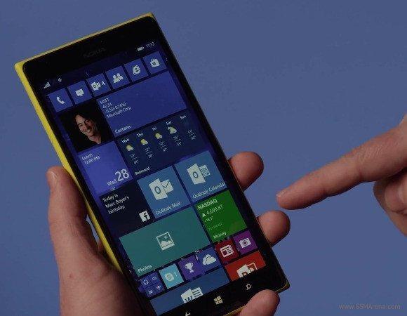 windows-10-telefon-on-izleme-120215