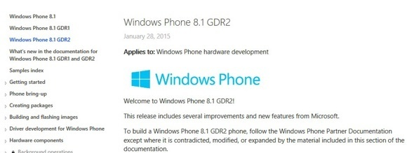 windows-phone-8-1-gdr2-160215