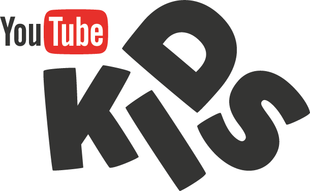 youtube-kids-200215