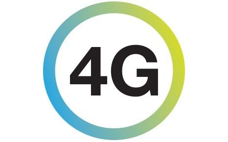 4g-logo-170315