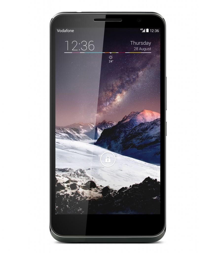 Vodafone-Smart-4-Max-1