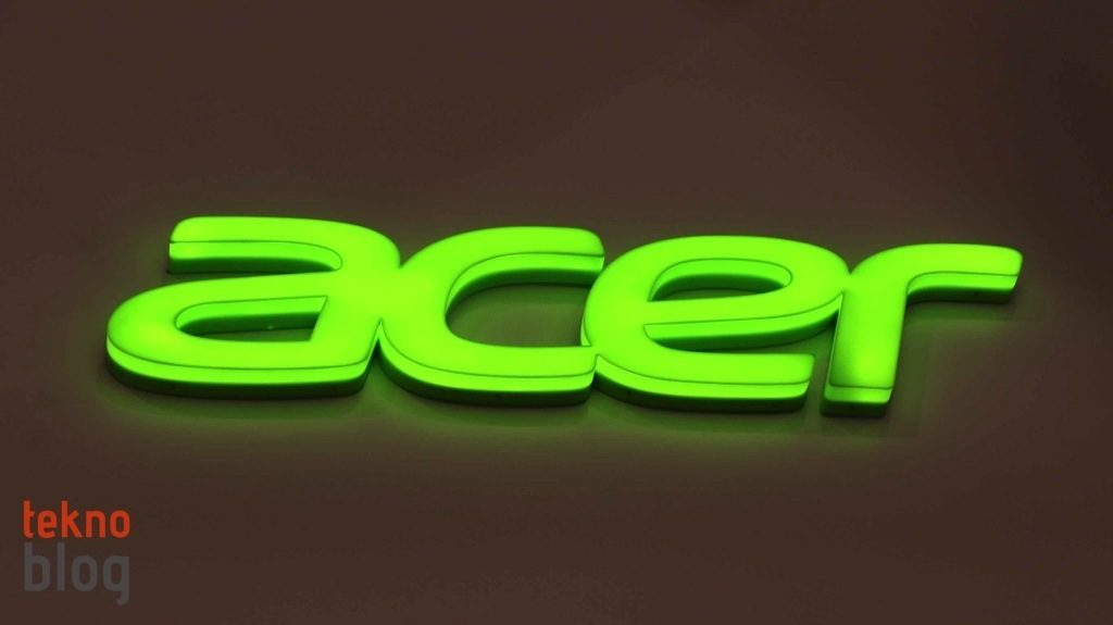 acer-logo-mwc-2015