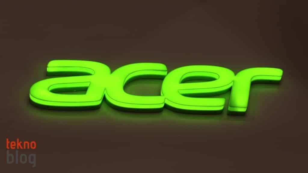 acer-logo-mwc-2015