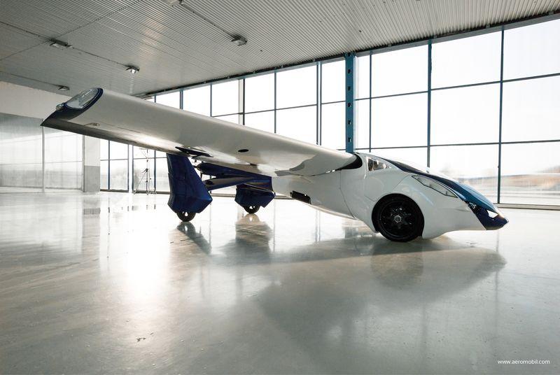 aeromobil-160315