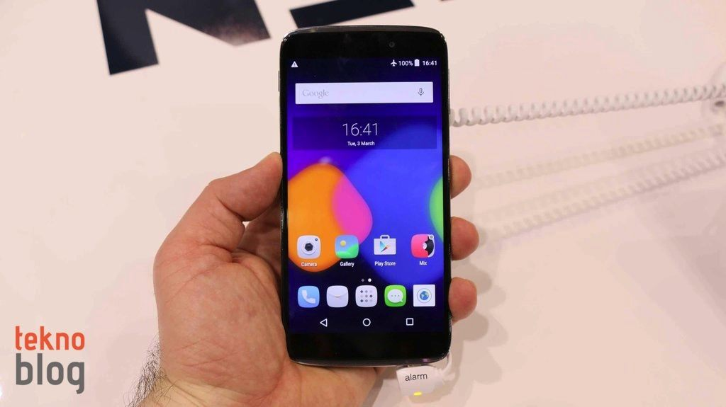 alcatel-idol-3-on-inceleme-19
