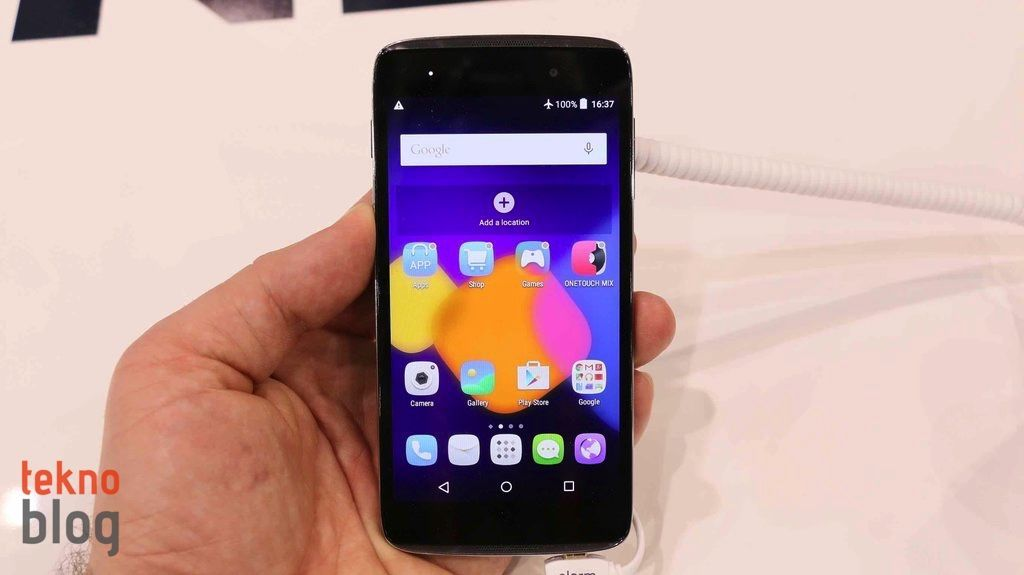 alcatel-idol-3-on-inceleme-2