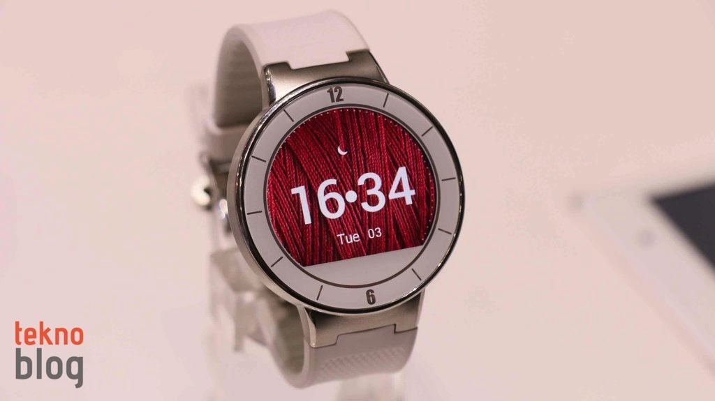 alcatel-watch-on-inceleme-17